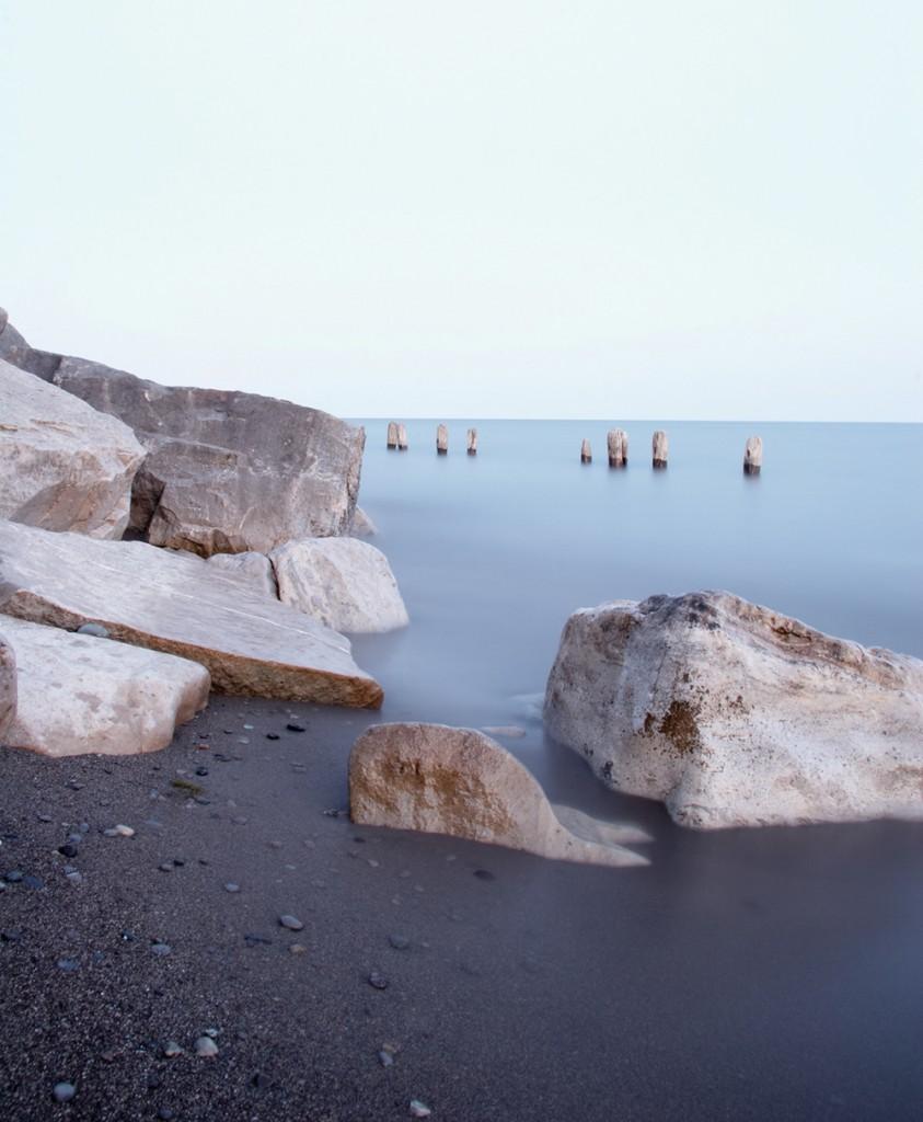 Lac Érié, no 12