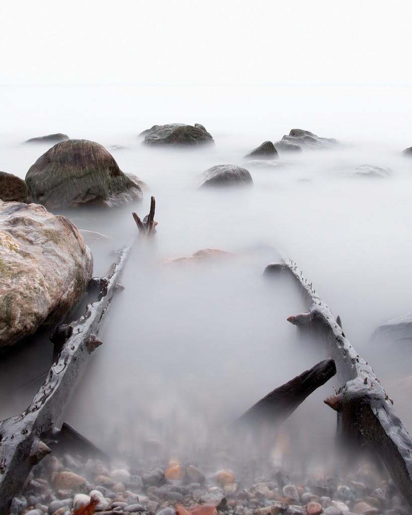 Lac Érié, no 9